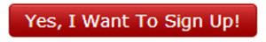 resized signup button