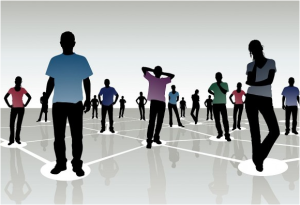 mlm-network-marketing-leads1