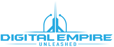 Digital Empire Unleashed