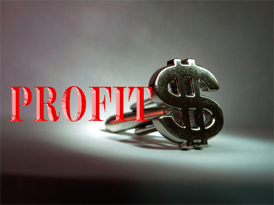 Ways To Increase Profitability